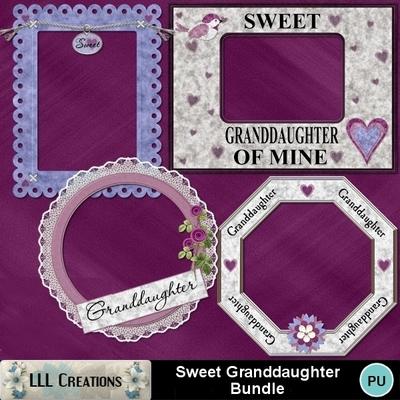 Sweet_granddaughter_bundle-07