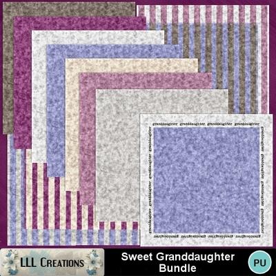 Sweet_granddaughter_bundle-08