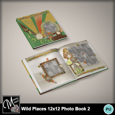 Wild_places_12x12_photo_book_2