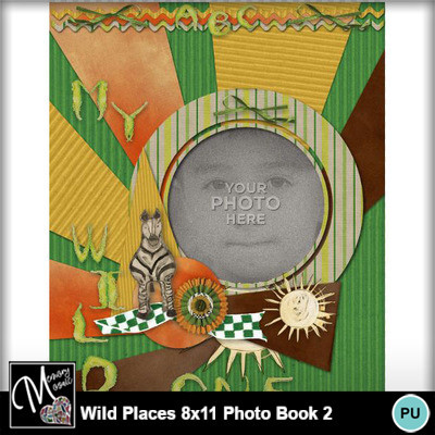 Wild_places_8x11_photo_book_2