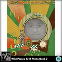 Wild_places_8x11_photo_book_2_small