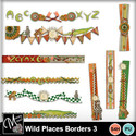 Wild_places_borders_3_small