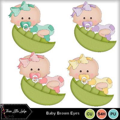 Baby_brown_eyes-tll