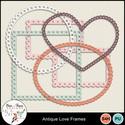 Antiquelove_frames_small