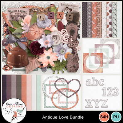 Antiquelove_bundle