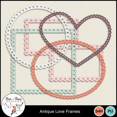 Antiquelove_frames