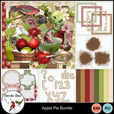 Applepie_bundle