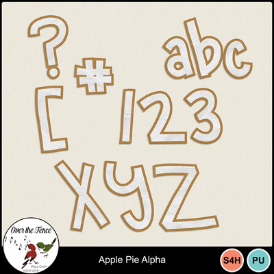 Applepie_monogram