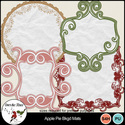 Applepie_mats_small