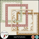 Applepie_pgborders_small