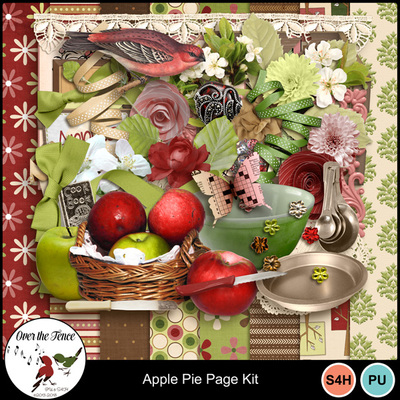 Applepie_pkall