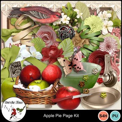 Applepie_pkele