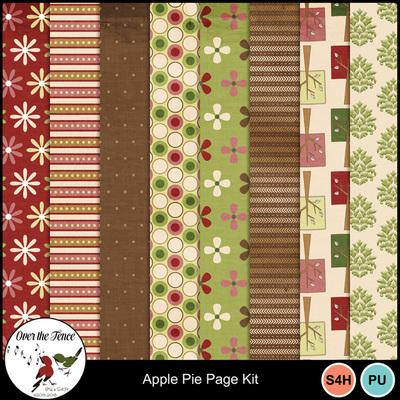Applepie_pkppr