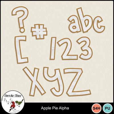Applepie_monogram