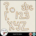 Applepie_monogram_small