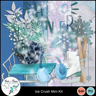 Icecrush_mkall