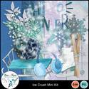 Icecrush_mkall_small