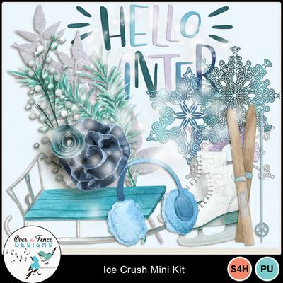 Icecrush_mkele
