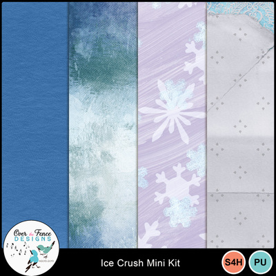 Icecrush_mkppr
