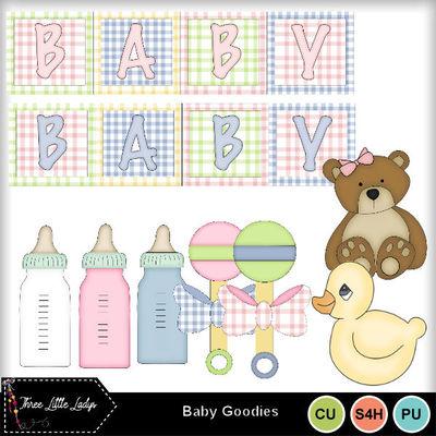 Baby_goodies-tll