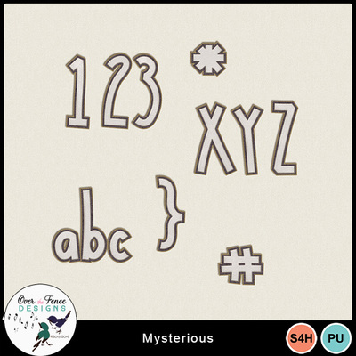 Mysterious_monogram