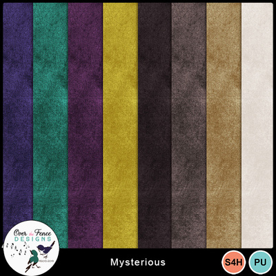 Mysterious_pprs_solids