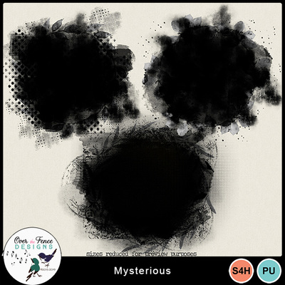 Mysterious_masks