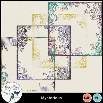 Mysterious_pgborders