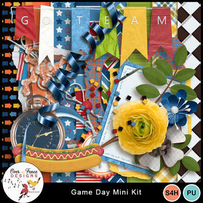 Otfd_game_day_mini_all_600