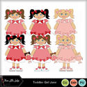 Toddler_jane-tll_small