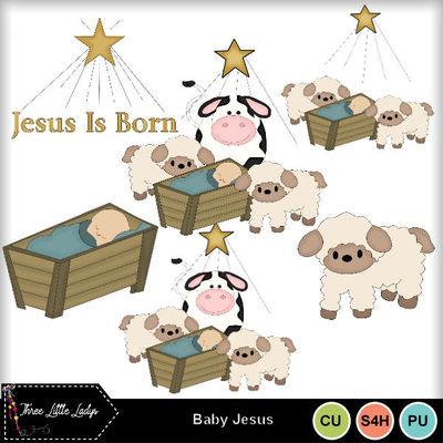 Baby_jesus-tll