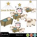 Baby_jesus-tll_small