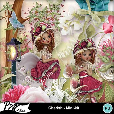 Patsscrap_cherish_pv_mini_kit