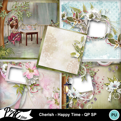 Patsscrap_cherish_happy_time_pv_qp_sp
