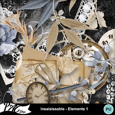 Patsscrap_insaisissable_pv_elements1