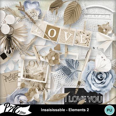 Patsscrap_insaisissable_pv_elements2