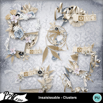 Patsscrap_insaisissable_pv_clusters