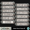 Metal_word_plates_7-01_small