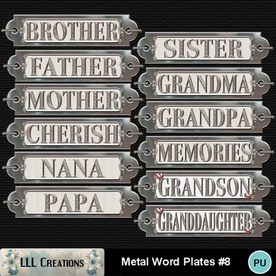 Metal_word_plates_8-01