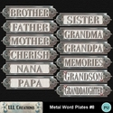 Metal_word_plates_8-01_small