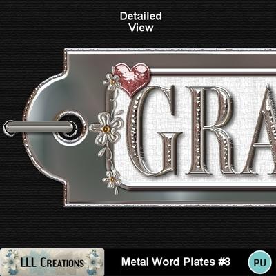 Metal_word_plates_8-02