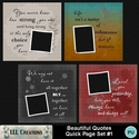 Beautiful_quotes_qp_set_1-01_small