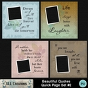 Beautiful_quotes_qp_set_2-01_small