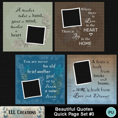 Beautiful_quotes_qp_set_3-01