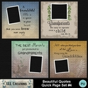 Beautiful_quotes_qp_set_4-01_small