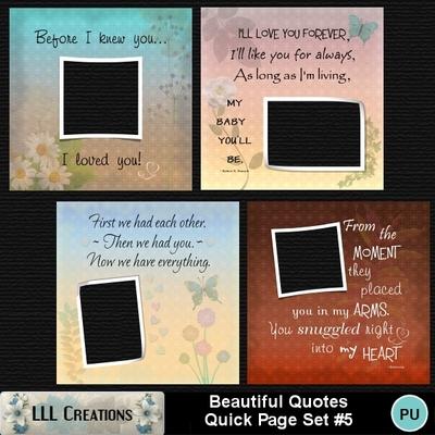 Beautiful_quotes_qp_set_5-01