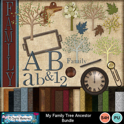 My_family_tree_1