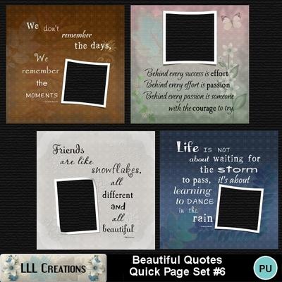 Beautiful_quotes_qp_set_6-01