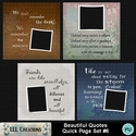 Beautiful_quotes_qp_set_6-01_small
