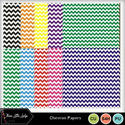 Chevron_papers-tll_small